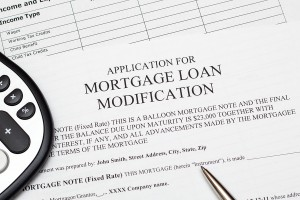 Application-for-Mortgage-Loan