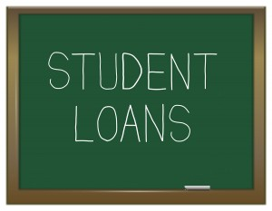 Student-Loans